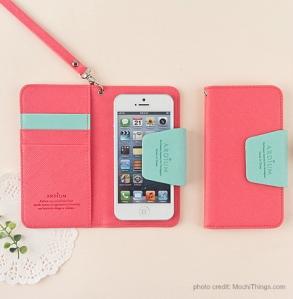 ardium_smartphone_wallet_v2