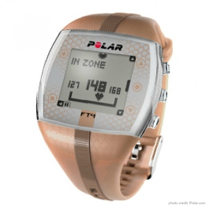 polar_ft4_bronze_top
