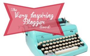 ar-inspiringblogger1